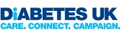 Diabetes UK is a charitable organisation, set up in 1934 as the Diabetic Association by novelist HG Wells and RD Lawrence to ensure that everyone could gain access to insulin and the support needed to live with the condition