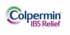 COLPERMIN® IBS Relief Capsules contain natural peppermint oil – an effective treatment for a range of IBS symptoms.